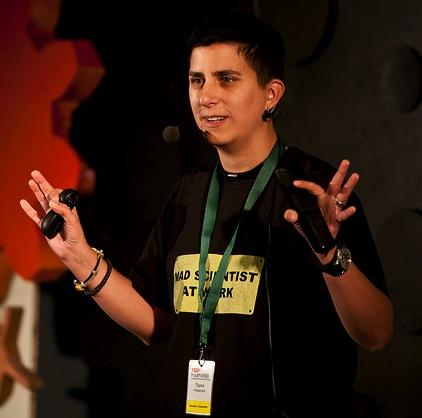 Tijana_TEDx_small.jpg